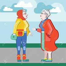 80627797-l-amitié-des-personnes-âgées-ol