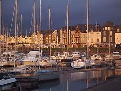 277407a-port-du-Crouesty-Arzon.jpg