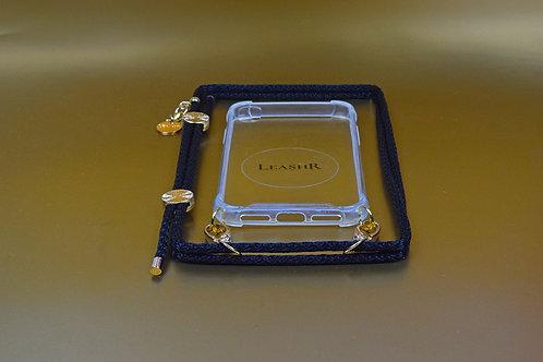 LeashR (schwarz)