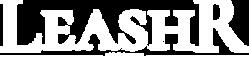 LeashR Logo alpha inverted.png