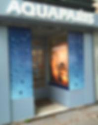 salon massage erotique paris