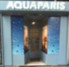 salon massage érotique paris
