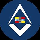 cropped-BEDA-Logo.png