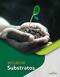 Substratos.jpg