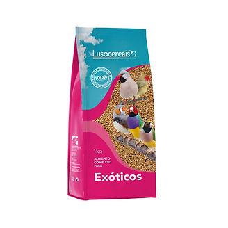 EXOTICOS.jpg