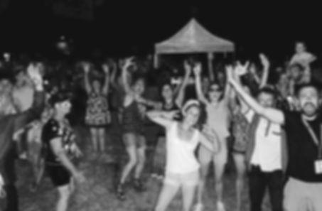 dance floor à Nort sur Erdre.jpg