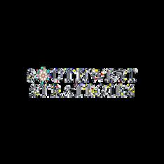 sws-logo-180x180.png