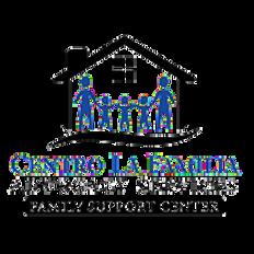 centrolafam-logo-180x180.png