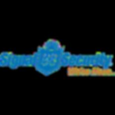 gold.coast.signal88-logo-750x750.png