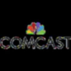 comcast-logo-180x180.png