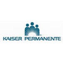 kaiser-permanent-151x151.jpg
