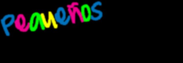 logo_de_mama_fuerte.png