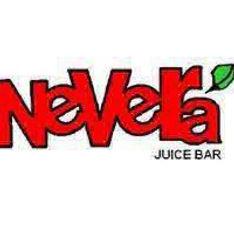 nevera-200x200.jpg