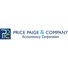price-paige-300x300.png