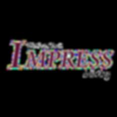 impress.printing-logo-180x180.png