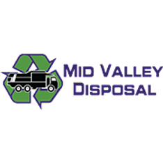 midvalley-logo-180x180.png