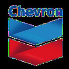 chevron-logo-180x180.png