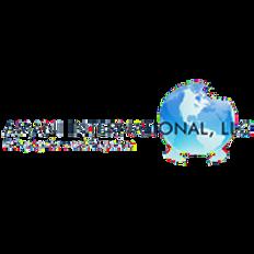 amani-logo-180x180.png