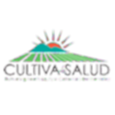 cultivalasalud-logo-180x180.png