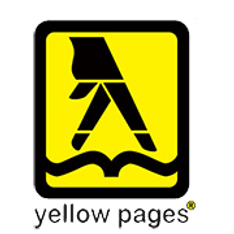 yellowpages-logo-180x180.png