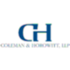 coleman-logo-180x180.png