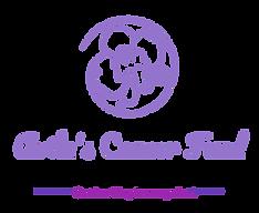 Avila Cancer fund logo PNG.png