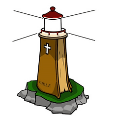high-res-lighthouse-logo-300x304.png