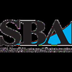 sba-logo-180x180.png