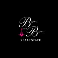 brown-real-estate-211x211.png