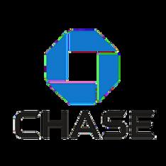 jpm.chase-logo-180x180.png