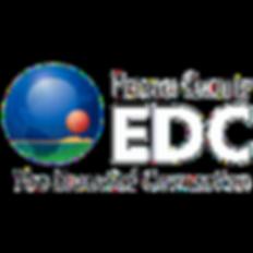 fcedc-logo-180x180.png