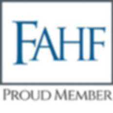fahf-proudmember-180x1806.png