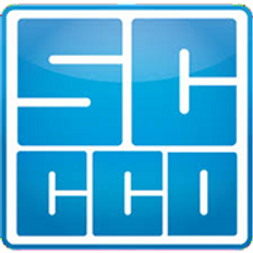 scccd-logo-180x180.png