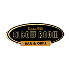 elbow-room-logo-180x180.png