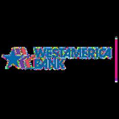 westamerica-logo-180x180.png