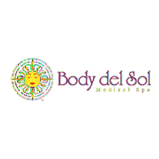 bodydelsol-logo-180x180.png