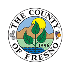fcdss-logo-180x180.png