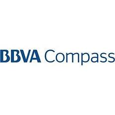 bbva-logo-250x250.jpg