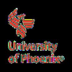 universityofphoenix-logo-180x180.png