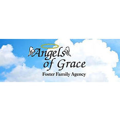 angels-of-grace-300x302.jpg