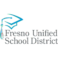 fresno.unified-logo-180x180.png