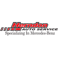 herndon.auto-logo-180x180.png