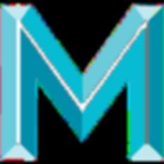 manchestercenter-logo-180x180.png