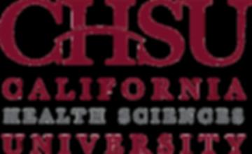 California-Health-Sciences-University-Se