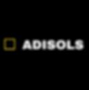 adisols-198x200.png
