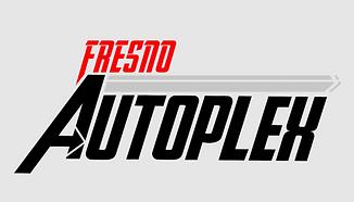Fresno Autoplex.png