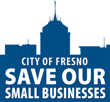 City-of-Fresno_Save-Our-Small-Businesses