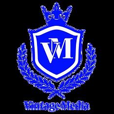 logo-512-png-300x300.png