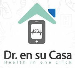 dr.-en-su-casa-300x269.jpg