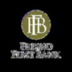 fresno-first-bank-logo-180x180.png